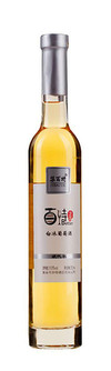 Ji'an Baite, Manor Icewine, Tonghua, Jilin, China, 2016